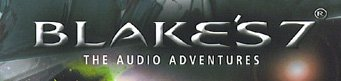 images/Blakes7_NewAudioSeries_logo_mini.jpg